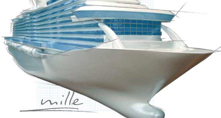 Fincantieri-Project-Mille.jpg