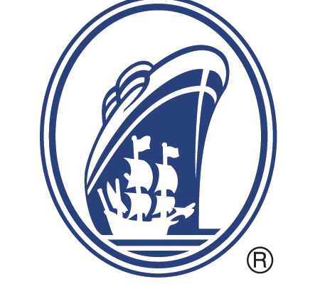 holland-america-logo.png
