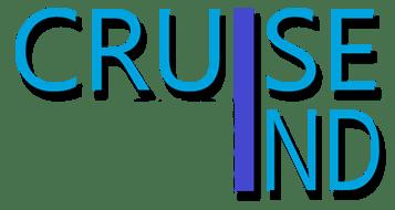 CruiseInd 3.3 logo