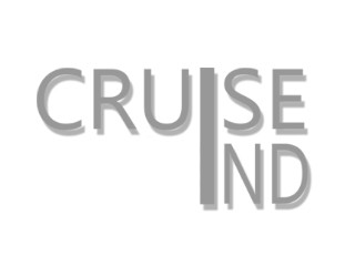 default cruiseind