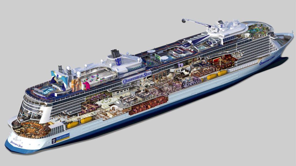 quantum-of-the-seas-cutaway