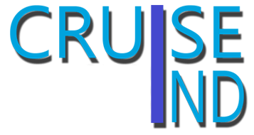 CruiseInd logo
